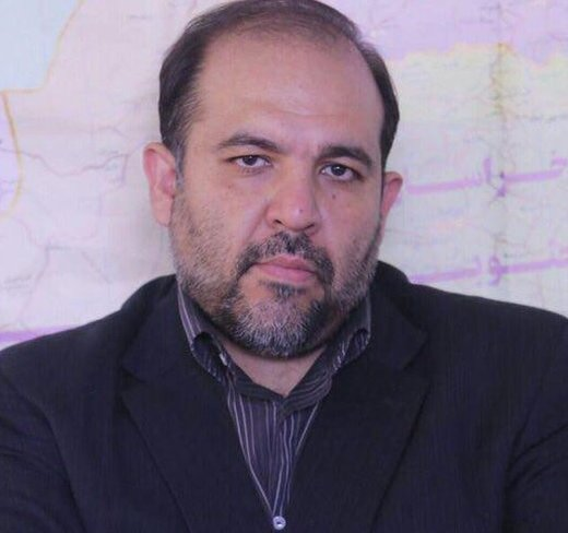 قتل طلبه همدانی، فرصتی برای بازنگری