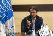نمایشگاه تخصصی الکامپ گیلان در آذر ماه برگزار میشود