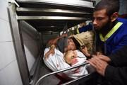 ترور ۲ فرمانده غزه را در آتش فرو برد/ رژیم صهیونیستی: جنگ در راه است
