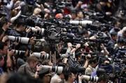 ۱۰۰ خبرنگار و عکاس اجلاس جهانی گردشگری را پوشش می دهند