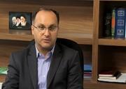 پیگیری شکایات و انتقادات مردم در فضای مجازی توسط فرمانداری ارومیه