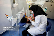 روشهای پیشگیری از بروز حالت تهوع در دندانپزشکی