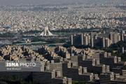 یک میلیون نفر در زلزله تهران میمیرند