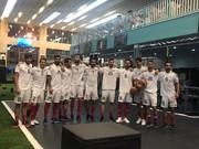 یک اتفاق ویژه در جهان که به نفع فوتبال  ایران است