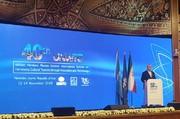 استاندار همدان:میزبانی اجلاس جهانی گردشگری افتخاری بزرگ برای ایران و همدان است