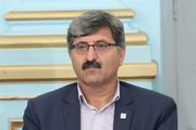 اولین جشنواره و نمایشگاه اقوام ایرانی و توانمندی های گردشگری کردستان برگزار می شود