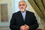 ظریف در سیبل حملات جدید دلواپسان