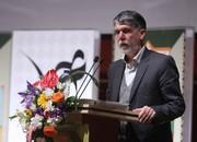 واکنش وزیر ارشاد به گله رسانهها بابت پرداخت یارانه مطبوعات