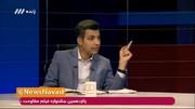 فیلم | انتقاد فردوسیپور از غیبت کیروش در فینال لیگ قهرمانان