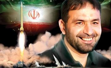 حقیقتپور: انقلابیگری تهرانیمقدم در عمل مجاهدانه بود نه سردادن شعار