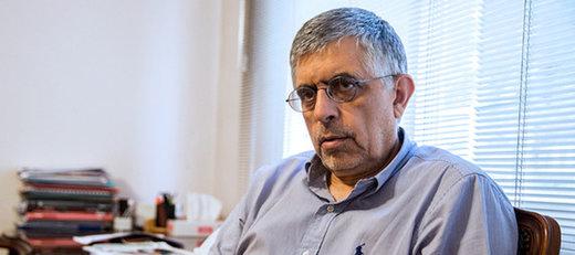 ظریف کاندیدای کارگزاران است یا محسن هاشمی؟