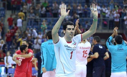 شهرام محمودی: صمیمیت بین چند بازیکن را میگویند باند بازی