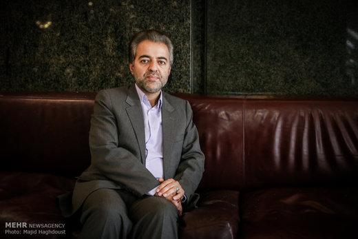 علیجانی: شهردار نباید از هر راهی به دنبال پول در آوردن از تهران باشد