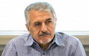 اظهارات صفاییفراهانی درباره وضعیت اصلاحطلبان در انتخابات ۹۸، مشارکت مردم پای صندوق رأی و ...