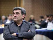 حناچی؛ منتقد بزرگ قالیباف و چالش بزرگاش در بلدیه