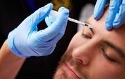 تزریق ژل و بوتاکس تا جراحیهای پیشرفته با چاشنی باورهای غلط