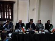 ۸۵ میلیارد ریال تسهیلات توسعه روستایی در محمودآباد جذب شد