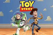 فیلم | نخستین تیزر قسمت جدید انیمیشن محبوب «داستان اسباببازی»