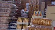 رب گوجه، پرچمدار افزایش قیمت در مواد خوراکی