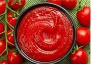 وقتی گوجه فرنگی کیلویی ۱۰۰۰تومان است،چرا رب گوجه باید۲۲هزارتومان باشد؟