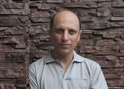 کیارستمی، حکیم مدرن سینمای ایران