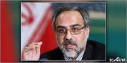 واکنش کمال دهقانی به قصد سعودیها برای ترور سردار سلیمانی