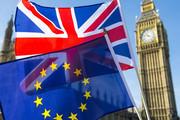 اخبار تأیید نشده از توافق انگلیس و اتحادیه اروپا