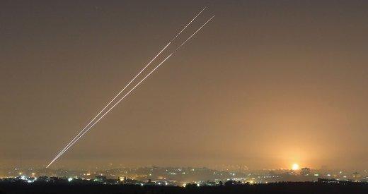 اعتراف بیسابقه اسرائیل درباره مقاومت