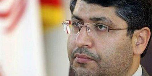 حمله تند علیاکبر کریمی به ظریف/ باید موضوعی را که گفته شفاف کند