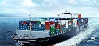 صادرات غیرنفتی ایران از ۳۰ میلیارد دلار عبور کرد