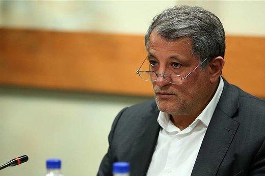 محسن هاشمی:در مورد علت فوت مرحوم هاشمی به نتیجه قطعی نرسیده ایم/شواهد کامل برای مرگ طبیعی وجود ندارد