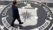 گزارش نشریه آمریکایی از شناسایی دهها جاسوس سیا در ایران