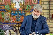 علی مطهری: برای من قابل قبول نیست که نامه ها برای امام باشد