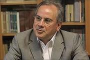 تفاوتِ اروپا با آمریکا در مورد ایران