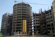 هزینه ساخت هر متر مربع مسکن به ۲.۵ میلیون تومان رسید