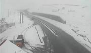 یخبندان در کرمان، آلودگی در تهران، پیشبینی هوا تا آخر هفته