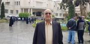 استاندار جدید کرمان: با بدنه رأی رئیسجمهور کاملا هماهنگم