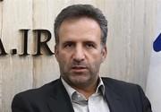 پارسایی: وزیر امور خارجه بدون سند حرف نمی زند