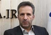 بهرام پارسایی: باید به جای اتهام زنی به سراغ آن ها که ظریف گفته رفت