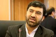 ملک شاهی: وکلا به مساله نقض برجام ورود کنند/وکلا درباره نبود دسترسی به دارو و معالجه اقامه دعوی کنند