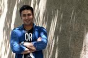 کنسرت علیرضا طلیسچی در اندیمشک لغو شد