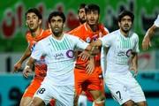 سهمیه ایران در لیگ قهرمانان ۲+۲/ سایپا و ذوبآهن حریفانشان را شناختند