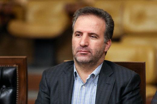 پارسایی: فعال شدن توپخانهها علیه ظریف نشان میدهد حرفها حقیقت دارد