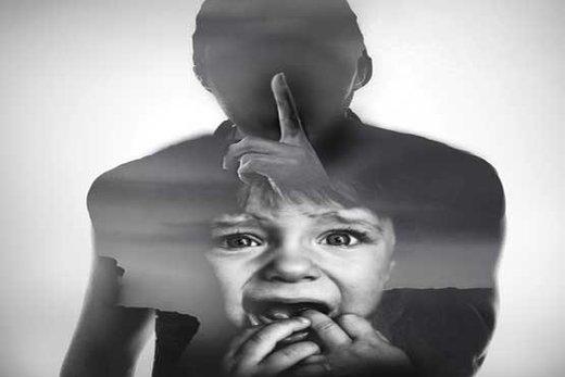 جزییات جدیدی از پرونده تجاوز به پسران شوشتر: متهم اصلی روانی است!