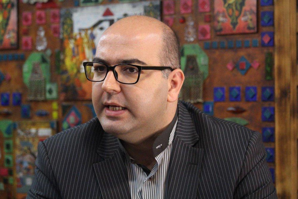 حسینی:عضویت در سازمان شانگهای ما را از تلاش برای رفع تحریمها و رعایت استانداردهای مالی بینیاز نکرده است