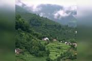 فیلم | مردم این روستا با سوت با هم حرف میزنند!