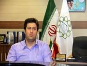 شهردار جدید شهر رودسر انتخاب شد