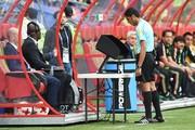 VAR برای فوتبال ایران واجبتر از نان شب