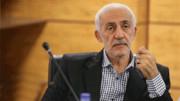 محمد دادکان: کسانی که نتوانستند پرسپولیس را بچرخانند، میخواهند آن را بخرند