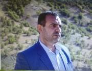 آبرسانی به ۱۳ روستای لرستان از سد ایوشان
